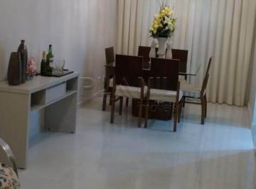 ribeirao-preto-apartamento-padrao-vila-do-golf-13-03-2019_08-54-22-9.jpg