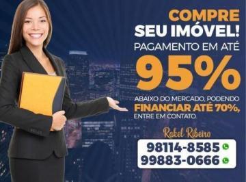 Comercial , Guaraí