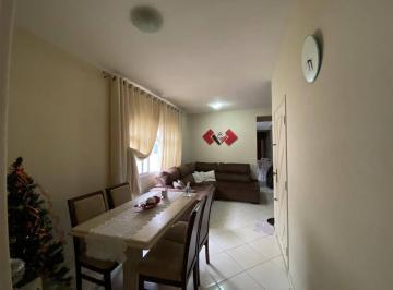 Casa de 3 quartos, Cubatão