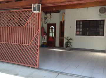 sao-jose-dos-campos-casa-padrao-residencial-bosque-dos-ipes-12-01-2021_14-27-56-2.jpg