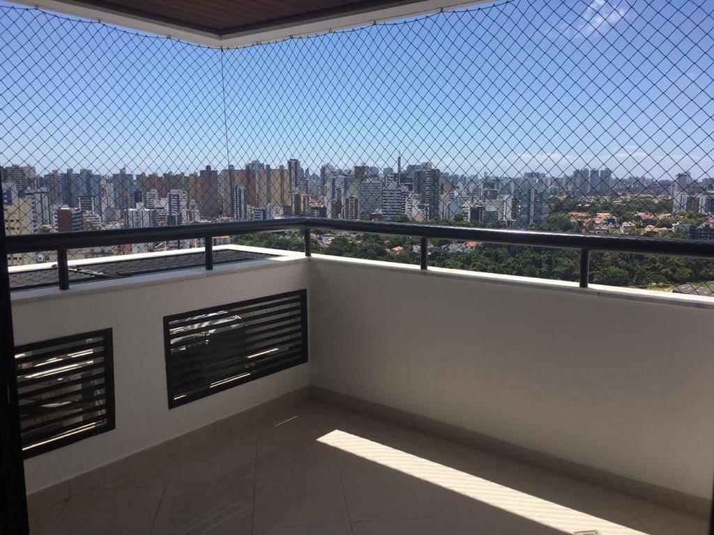 Apartamento 4/4 no Pituba Ville
