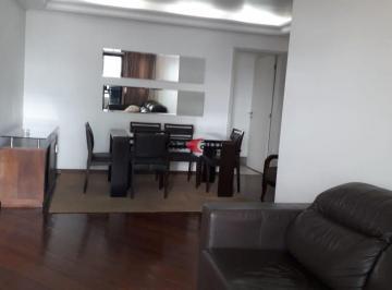 MACAM_IMOVEIS_Apartamento_Moema_Passaros_18073.jpeg