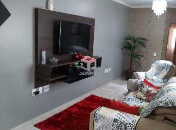 Apartamento · 104m² · 3 Quartos · 1 Vaga