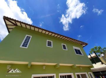 Casa de 3 quartos, Caieiras