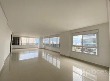 Apartamento · 207m² · 4 Quartos · 3 Vagas