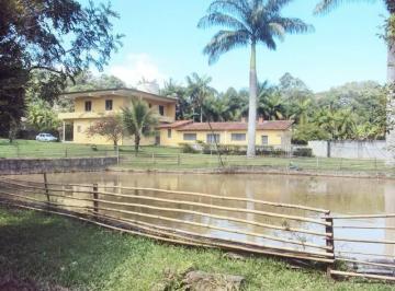 Rural de 5 quartos, Mogi das Cruzes