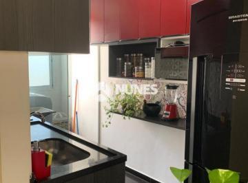 2021/57320/carapicuiba-apartamento-padrao-vila-da-oportunidade-08-01-2021_00-21-47-26.jpg