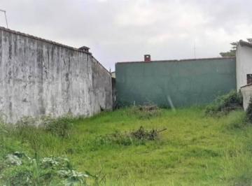 Terreno , Peruíbe