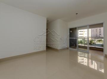 ribeirao-preto-apartamento-padrao-jardim-iraja-13-01-2021_17-41-16-0.jpg