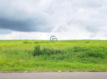 Terreno , Indaiatuba