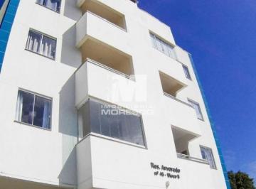 Apartamento · 64m² · 2 Quartos