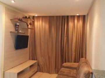 Apartamento · 110m² · 3 Quartos