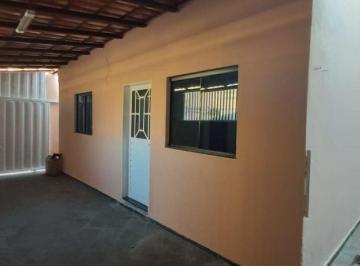 Casa · 170m² · 2 Quartos · 2 Vagas