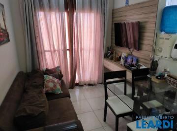 venda-2-dormitorios-jardim-castelo-sao-paulo-1-4879577.jpeg
