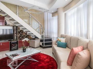 Apartamento · 69m² · 1 Quarto