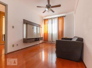 Apartamento · 58m² · 1 Quarto · 1 Vaga
