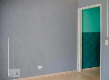 Casa · 39m² · 1 Quarto