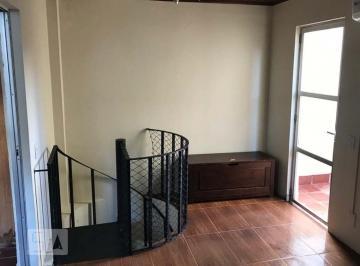 Apartamento · 77m² · 1 Quarto