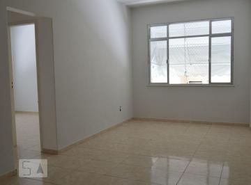 Apartamento · 110m² · 2 Quartos
