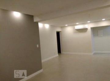 Apartamento · 102m² · 2 Quartos · 2 Vagas