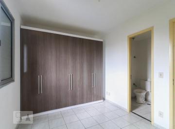 Apartamento · 66m² · 3 Quartos · 1 Vaga