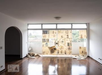 Apartamento · 200m² · 3 Quartos · 2 Vagas