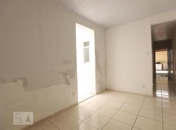 Apartamento · 210m² · 4 Quartos · 1 Vaga