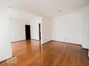 Apartamento · 135m² · 4 Quartos · 2 Vagas
