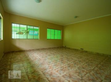 Casa · 250m² · 4 Quartos · 5 Vagas
