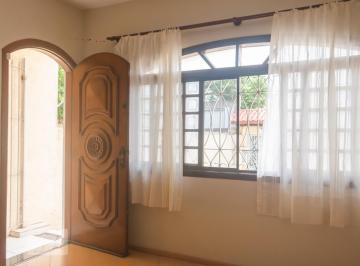 Casa · 364m² · 5 Quartos · 7 Vagas