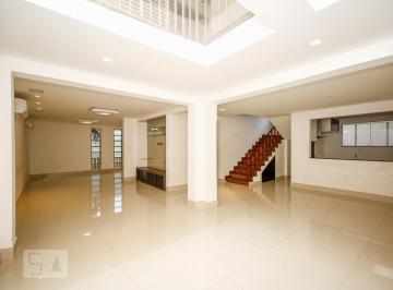 Casa · 415m² · 5 Quartos · 5 Vagas