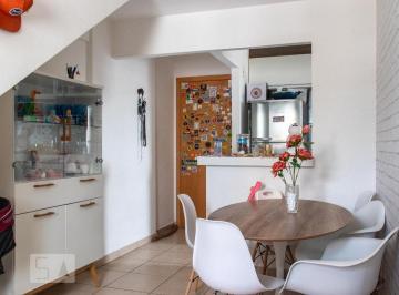 Apartamento · 95m² · 2 Quartos · 2 Vagas