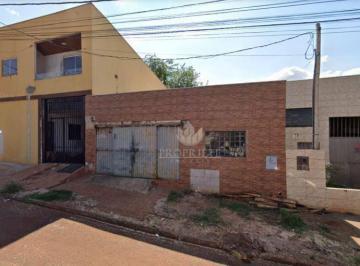 Venda - Galpão Comercial - 120,16m² - São José - Sarandi