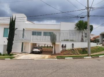 sorocaba-casas-em-condominios-zona-industrial-16-01-2021_12-16-49-0.jpg