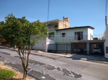 sorocaba-casas-em-bairros-jardim-nova-esperanca-16-01-2021_09-53-04-0.jpg