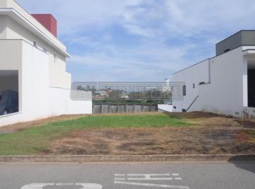 sorocaba-terrenos-em-condominios-jardim-do-paco-15-01-2021_12-57-07-0.jpg