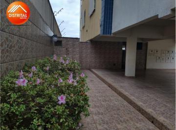 Apartamento Venda 80m² de 3 quartos