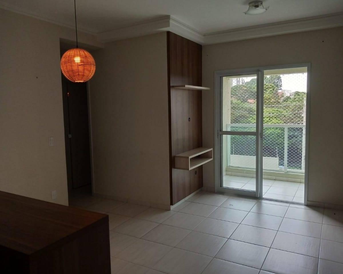 Vendo Apartamento Planejado  Indaiatuba 3 dorms