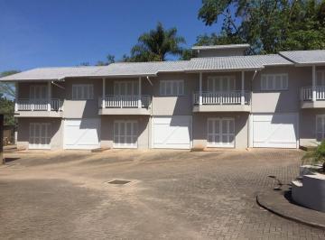 Casa , Sapiranga