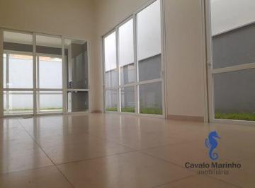Casa · 142m² · 3 Quartos