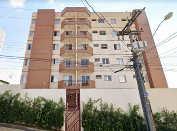 Apartamento 70 m² - Jardim Chapadão - Campinas - SP - Foto [0]