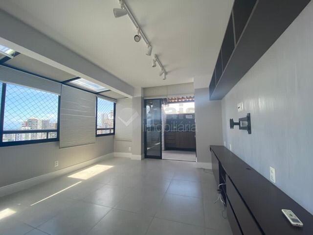 Apartamento 3 quartos, 130m² - Residenze Coliseu - Jardim Apipema