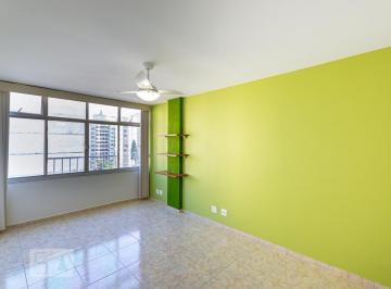 Apartamento · 118m² · 2 Quartos · 1 Vaga