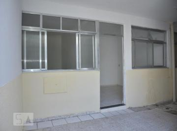 Apartamento · 25m² · 2 Quartos