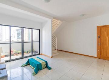 Apartamento · 158m² · 2 Quartos · 3 Vagas