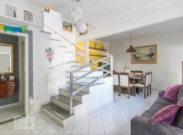 Casa · 300m² · 4 Quartos · 4 Vagas