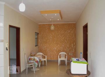 Casa · 210m² · 4 Quartos · 5 Vagas