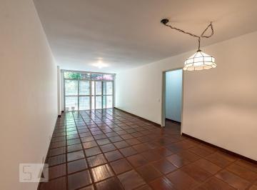 Apartamento · 138m² · 4 Quartos · 2 Vagas