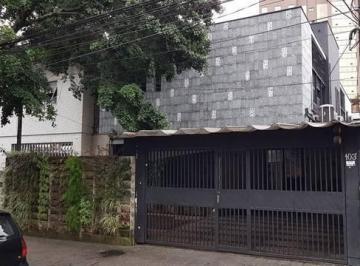Comercial de 11 quartos, São Paulo