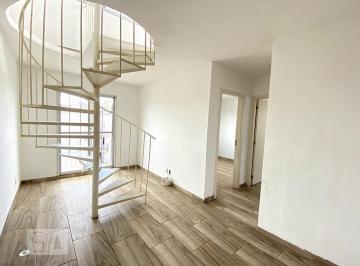 Apartamento · 93m² · 3 Quartos · 1 Vaga